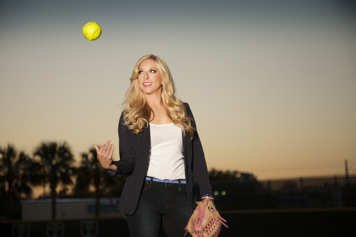 10 Reasons Softball Can Change Your Life